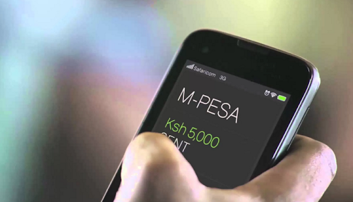 How to reverse a wrong M-Pesa transaction