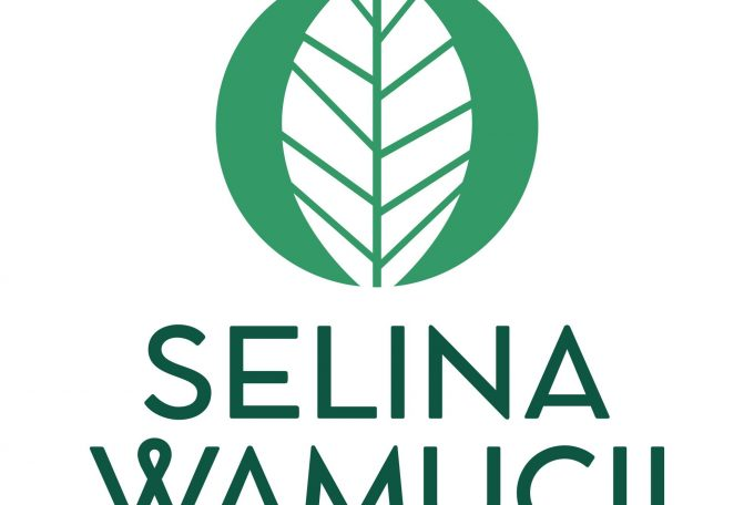 AgTech platform, Selina Wamucii to connect Farmers to Markets in Africa