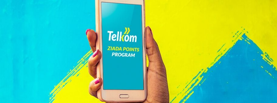 how to redeem ziada points by telkom