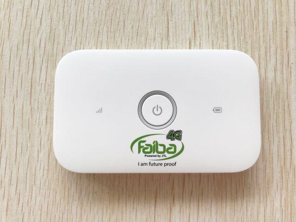 How to Pay Faiba JTL subscription via M-PESA