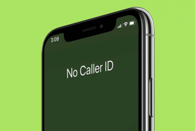 How to call with private number in Kenya