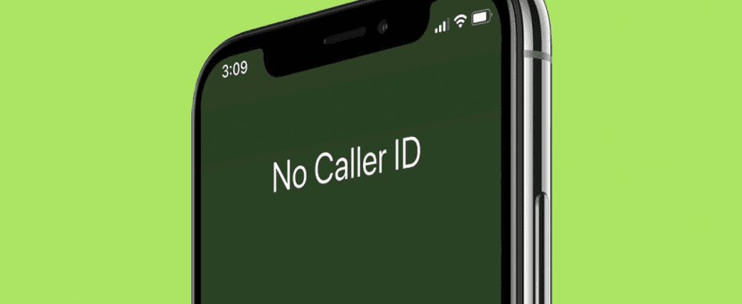 How to Place a Call from a Private Number