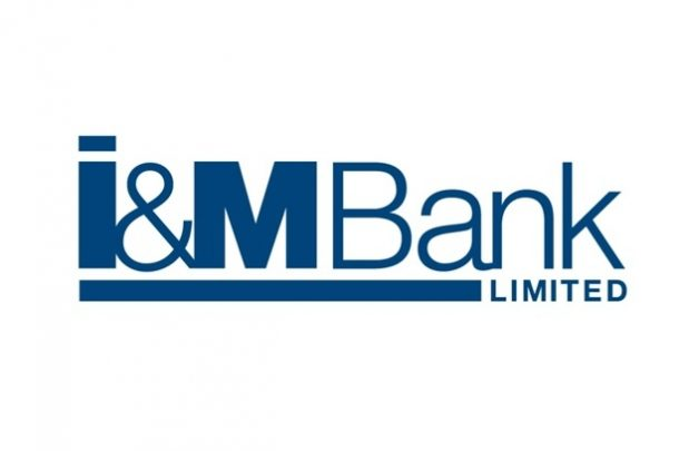 How to deposit money from Mpesa to I&M Bank account