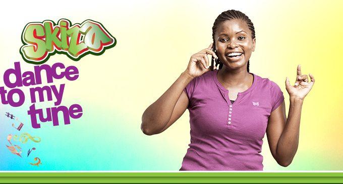 How to remove Safaricom's Skiza Tune