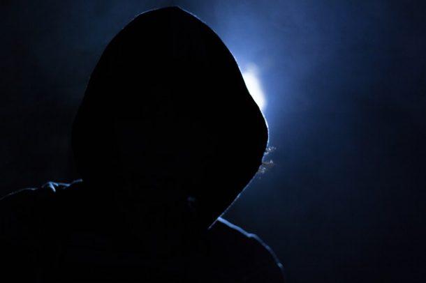 Check Point nabs 'VandaTheGod', individual behind 7-year hacktivism campaign