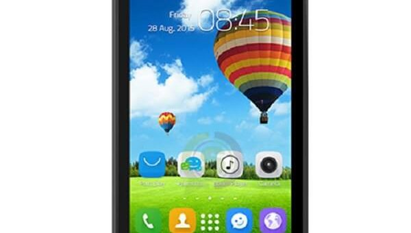 How to unlock-Flash Tecno N2s without PC