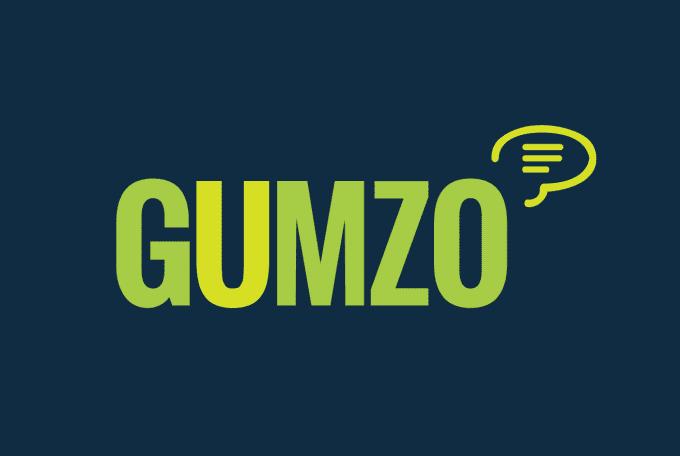Kenyan Startup debuts Gumzo, Africa's video conferencing platform