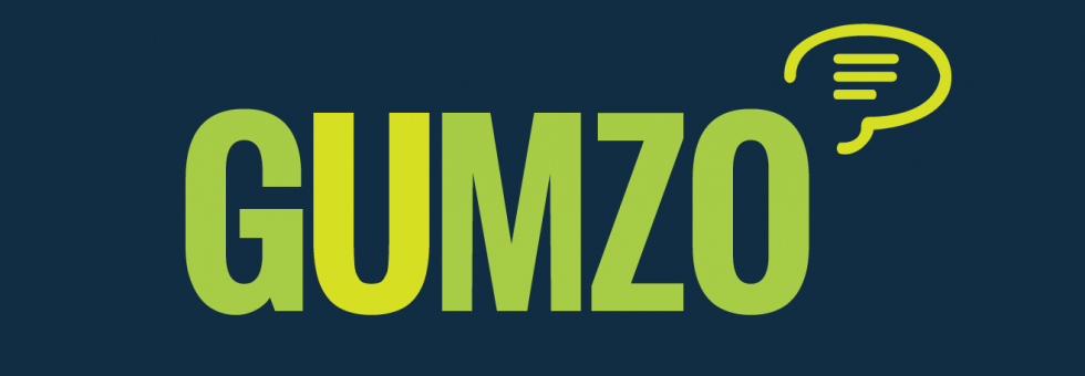 gumzo - africas video conferencing platform