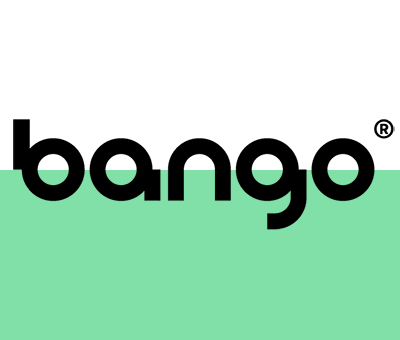 Bango expands its payments operations into Africa