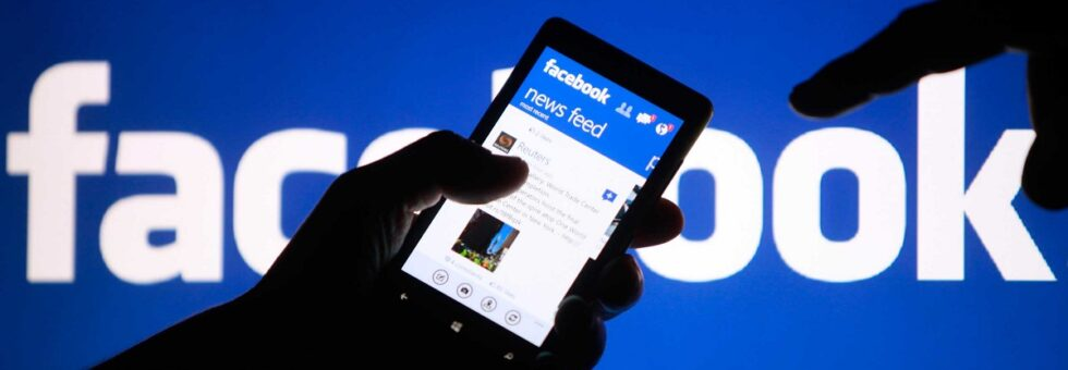 Facebook launches 'My Digital World' across Sub-Saharan Africa