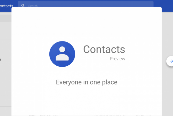 How to Backup & Restore Google Contacts on Any Android Phone