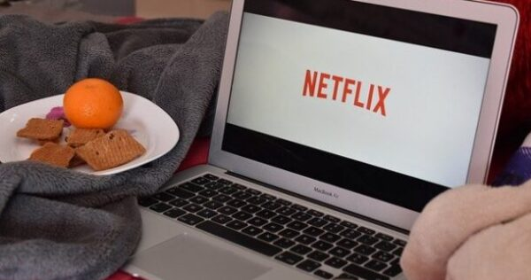 How to pay for Netflix in Kenya