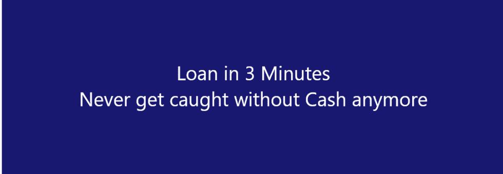 borrow fadhili loan
