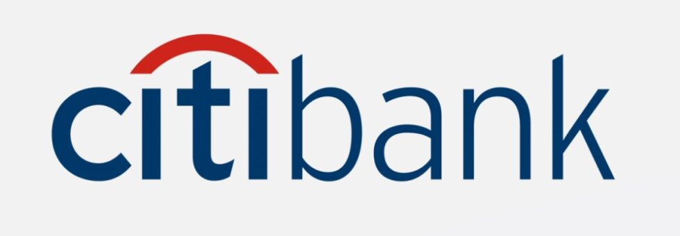 How to deposit from Mpesa to citibank account