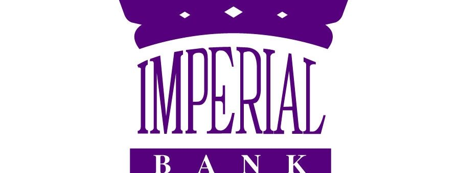 How to deposit money to your Imperial Bank account via M-Pesa