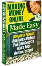 make money online ebooks