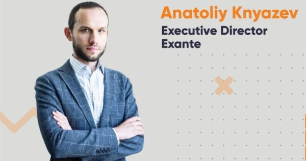 """International Investment firm, EXANTE's co-founder Anatoliy Knyazev says investors should be buying Bitcoin not Gold. Mr Knayzev said: """"The Gold rally is an indication that investors are severely concerned about the financial incentives of the global central banks and the near future of the largest economies. People are scared of inflation, so stocks, gold, and cryptocurrencies are all being driven up."""" """"However, personally, I'd buy Bitcoin over Gold any day. For me, Gold as lots of cons and no pros, whereas Bitcoin has so many pros. Demand for Bitcoin exceeds supply. Institutional investors and funds are buying more than is mined. The typically volatile asset class has also seen a steady performance since its halving earlier in the year. Miners aren't ready to sell at lower than $6,000-8,000 and there's a reasonably strong demand for the asset at this price."""""""