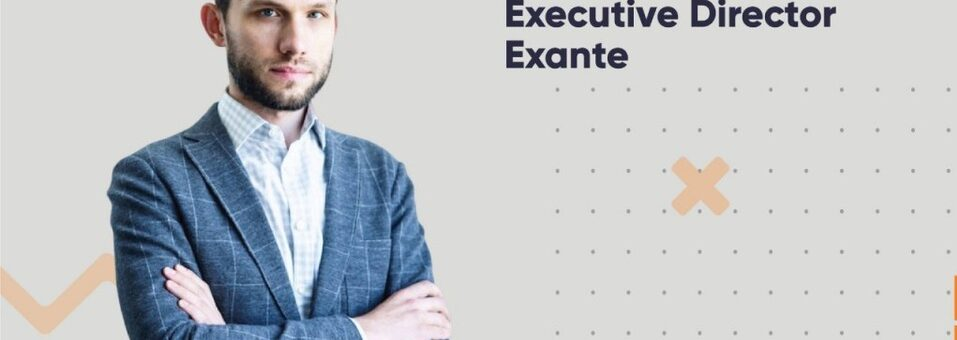 "International Investment firm, EXANTE's co-founder Anatoliy Knyazev says investors should be buying Bitcoin not Gold. Mr Knayzev said: ""The Gold rally is an indication that investors are severely concerned about the financial incentives of the global central banks and the near future of the largest economies. People are scared of inflation, so stocks, gold, and cryptocurrencies are all being driven up."" ""However, personally, I'd buy Bitcoin over Gold any day. For me, Gold as lots of cons and no pros, whereas Bitcoin has so many pros. Demand for Bitcoin exceeds supply. Institutional investors and funds are buying more than is mined. The typically volatile asset class has also seen a steady performance since its halving earlier in the year. Miners aren't ready to sell at lower than $6,000-8,000 and there's a reasonably strong demand for the asset at this price."""
