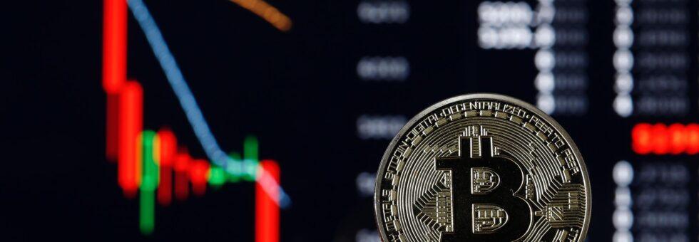 Top 5 Best Bitcoin Trading Software Platform 2020