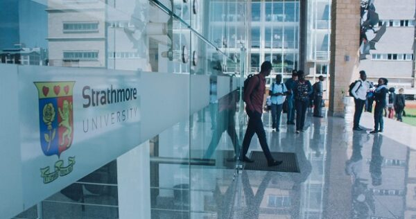 Strathmore University Joins the Fortinet Security Academy Program to Address the Cybersecurity Skills Gap in Kenya