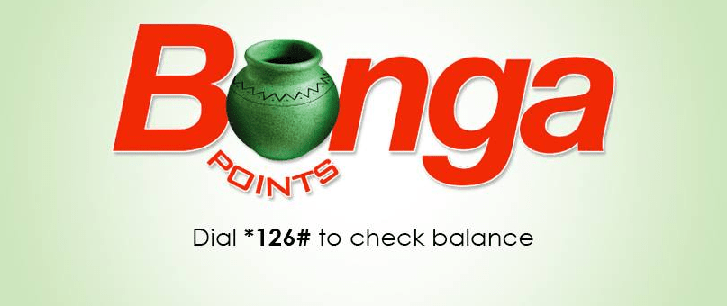You can now redeem your Bonga Points for KPLC tokens following Kenya Power partnership with Safaricom to enable customers easily pay for electric bills.