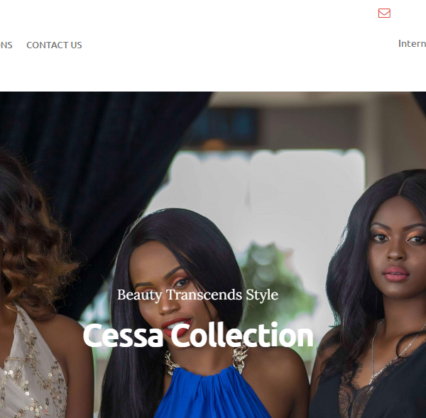 Cessa Collection