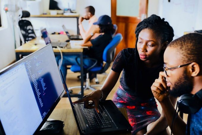 Can Coding Bootcamps Help You Start a Career in Tech?