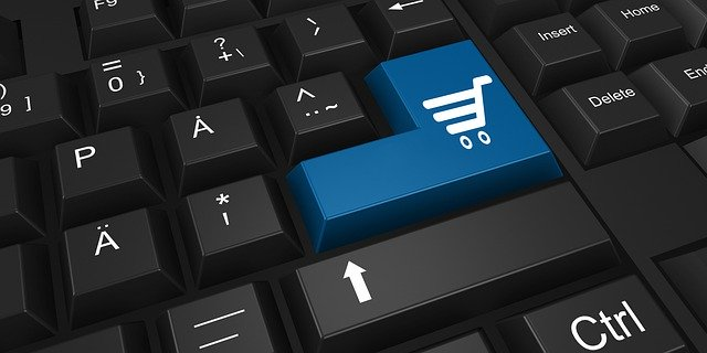 Covid-19's brave new world of e-commerce in Africa