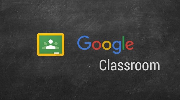 How Google Classroom works & how to create a class