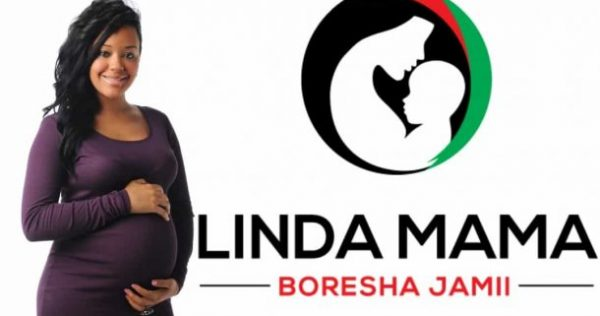 How-To-Register-For-NHIF-Linda-Mama-