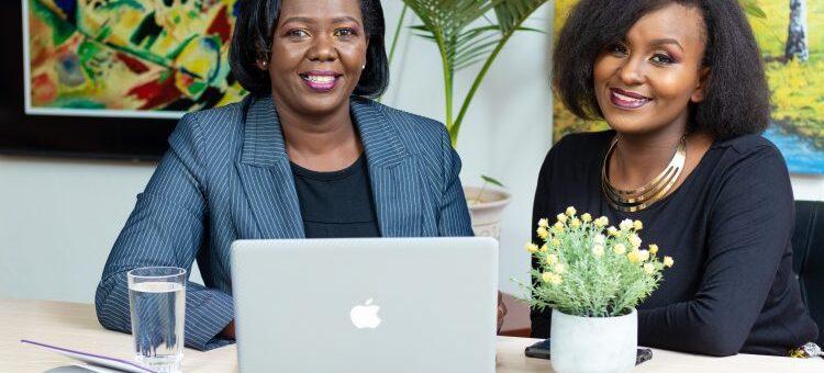 Paxful Empowers Women to Venture Into Crypto Entrepreneurship