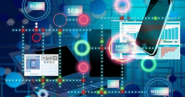 5 Top SEO tips to rank high on Search Engines