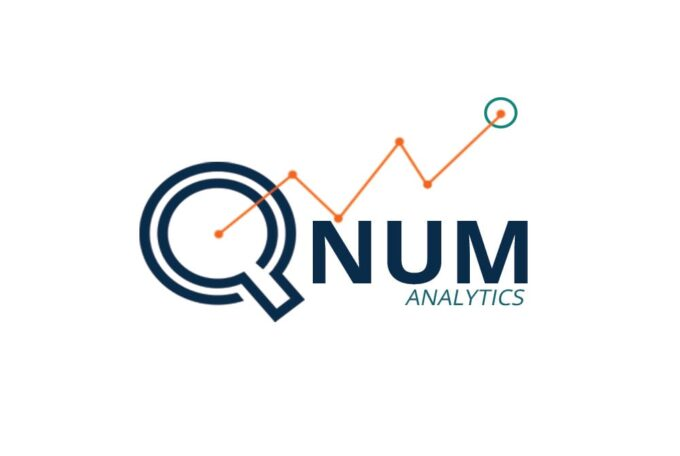 Africa's Qnum Analytics joins The Batchery expanding presence to Silicon Valley