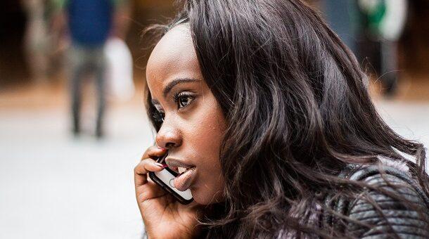 How to subscribe for Safaricom's zidisha Plus Voice bundles