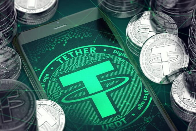 Paxful adds Tether in its Platform to protect users funds