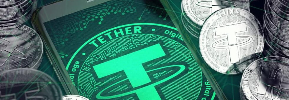 Paxful Expands adds Tether to its Platform