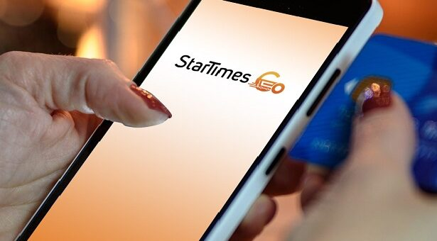 StarTimes expands its e-shopping platform with more products