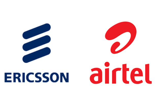 Airtel picks Ericsson to improve its 4G network in Kenya