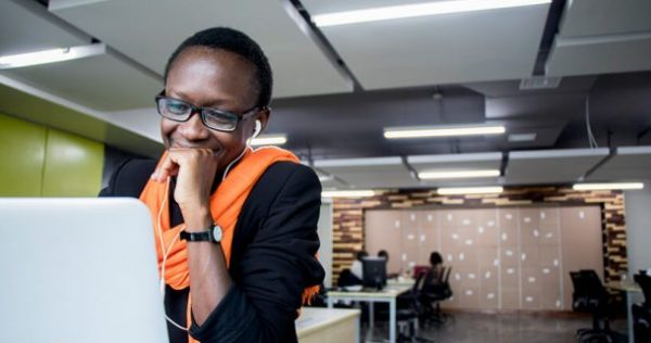 CcHUB acquires Kenyan EdTech Company eLimu