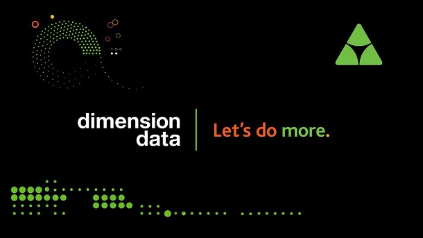 Dimension Data revamps its Threat Intelligence Centre