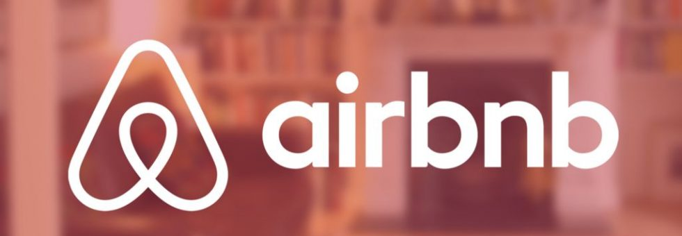 How to Make Money with Airbnb in Kenya