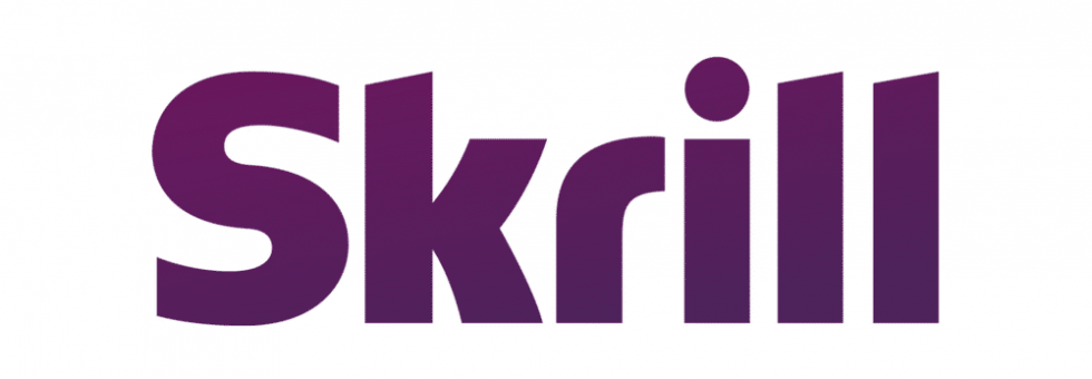 How to Withdraw Money from Skrill to MPesa