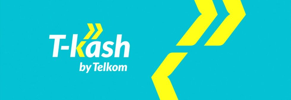 How to activate T-Kash for money deposit and withdrawal