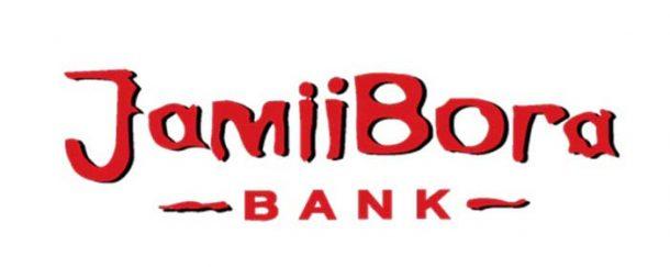 How to deposit money to Jamii Bora Bank Account via MPESA