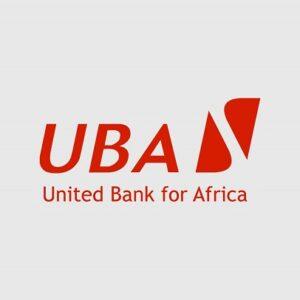 How to deposit money to your UBA Bank Account via MPESA