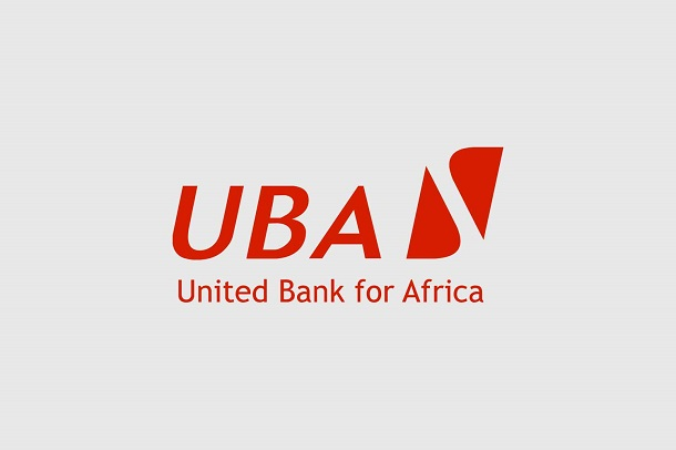 How to deposit money to your UBA Bank Account via MPESA