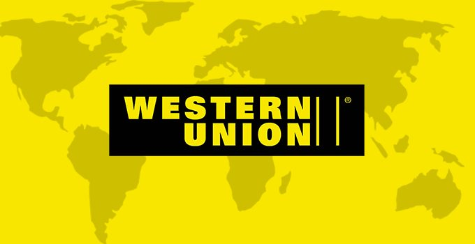 How to send money from MPESA to Western Union via USSD