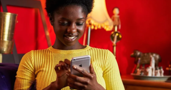 How to send money from WorldRemit to MPesa