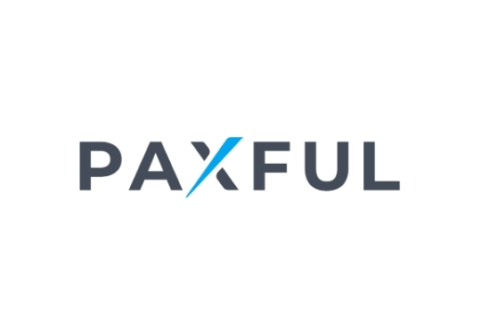 Paxful users can now redeem mobile Points for Bitcoin