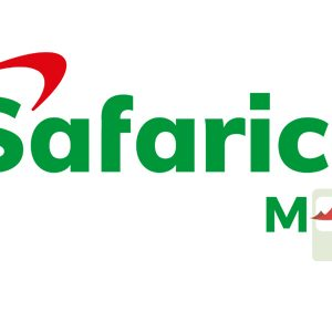 Safaricom's Pochi La Biashara Wallet – How it works